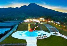 5 Tempat Wisatadi Bogor untuk Liburan