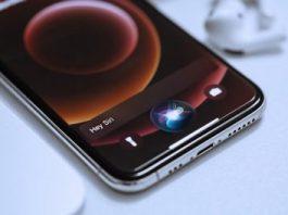 Tips Beli Smartphone