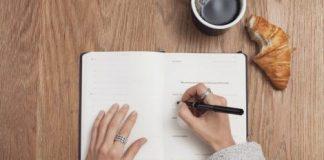 Tips Mencatat Keuangan