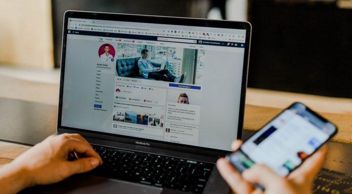 Promosi Bisnis di Internet