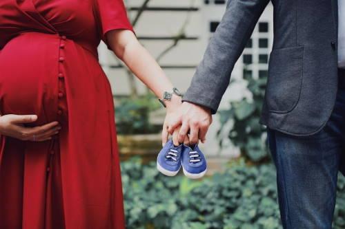 fase kehamilan pada keluarga